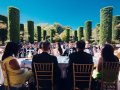 Burnaby Wedding Ceremony
