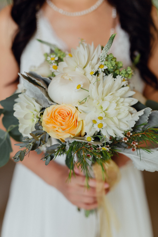 LilyWilson_Wedding_Print-387
