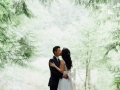 LilyWilson_Wedding_Print-109