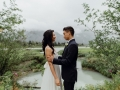 LilyWilson_Wedding_Print-219