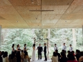 LilyWilson_Wedding_Print-291