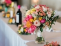 sam-kyle-wedding-0205-jelger-tanja-photographers