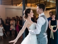 sam-kyle-wedding-0241-jelger-tanja-photographers