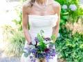 Lavender Vow Renewal 15