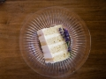 Lavender Vow Renewal 24
