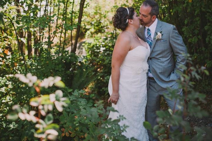 sean_berkley_wedding-144