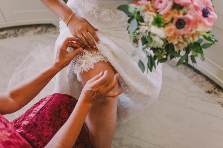 sean_berkley_wedding-326
