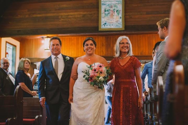 sean_berkley_wedding-364