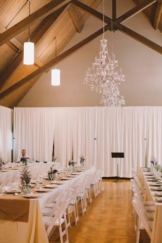 sean_berkley_wedding-492