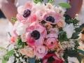 sean_berkley_wedding-179