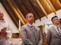 sean_berkley_wedding-362