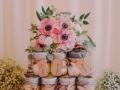 sean_berkley_wedding-745